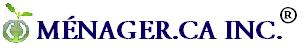 http://www.menager.ca/images/Entretien-menager.png