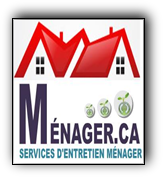 MENAGER.CA INC®