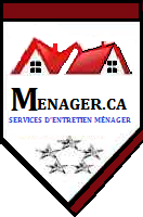 menager.ca inc